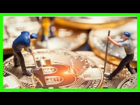 [EN] Psych! Ex-Iced Tea co ' Blockchain ' long-canceled orders for 1,000 Bitcoin miner