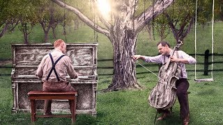 Story Of My Life One Direction Piano/cello Cover The Piano Guys