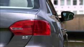Nuevo Volkswagen Jetta 2011 Thumbnail