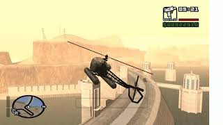 Grand Theft Auto : San Andreas Topic | नेपाल VLIP-ABOUT LV