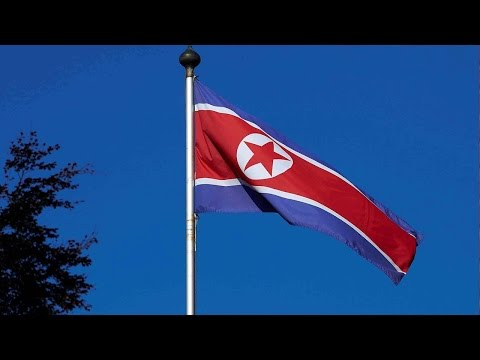 DPRK fails with latest missile test, US and South Korea say