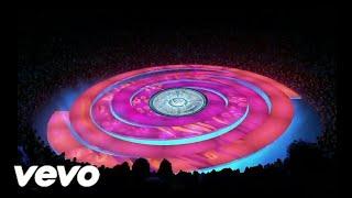 Alan Walker - Alone (Cartoon version) | With Lyrics | Chipmunk Audio | by Music Box