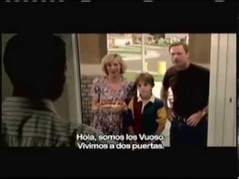 Las 10 Películas Mas Perturbadoras Del Mundo. from YouTube · Duration:  5 minutes 13 seconds