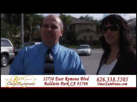 Lawyer Real Estate Broker Expert MALIBU 1-800-562-0004