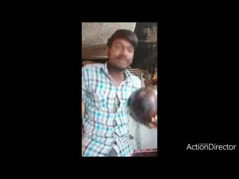 Most Funny Tik Tok Video 😂