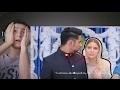 Phillauri Trailer Official Reaction | Anushka Sharma | Diljit Dosanjh | Suraj Sharma | Anshai Lal