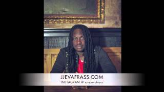 I-Octane & Markus - Nah Stop Pray | Animal Instinct Riddim | January 2013