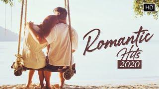 Romantic Hits 2020 - Audio Jukebox | Best Bengali Romantic Songs | Amara Muzik Bengali