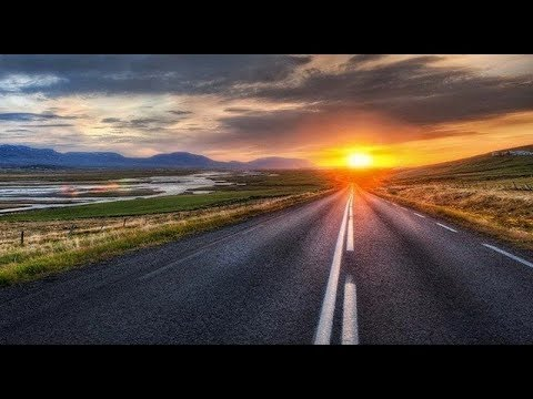 Открыть дороги Привлечь удачу