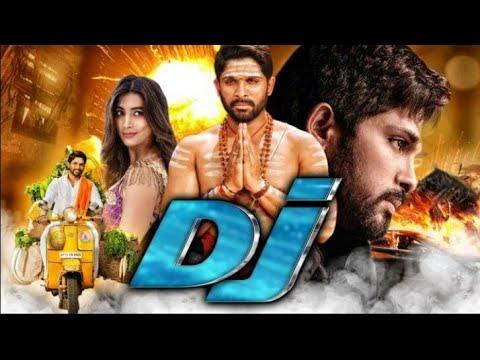 Новый индийский фильм с Аллу Арджуном 2019