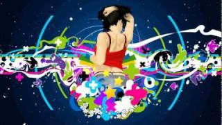 Magna Cum Laude - Pálinka Dal (B.Y.Z) Remix