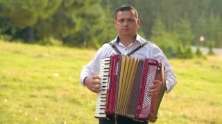 Puiu Fagarasanu & Nelutu de la Brasov - Numar anii vietii