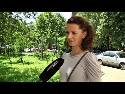 Навіть не гальмував: на Львівщині п'яний водій збив дитину