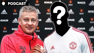 THE 3 PLAYERS SOLSKJAER NEEDS TO MAKE MAN UNITED TITLE CONTENDERS   OFTW PODCAST