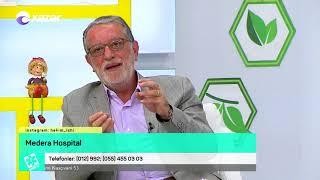 Gida borusucərrahixəstəlikləri - Həkim İşi 31.07.2018