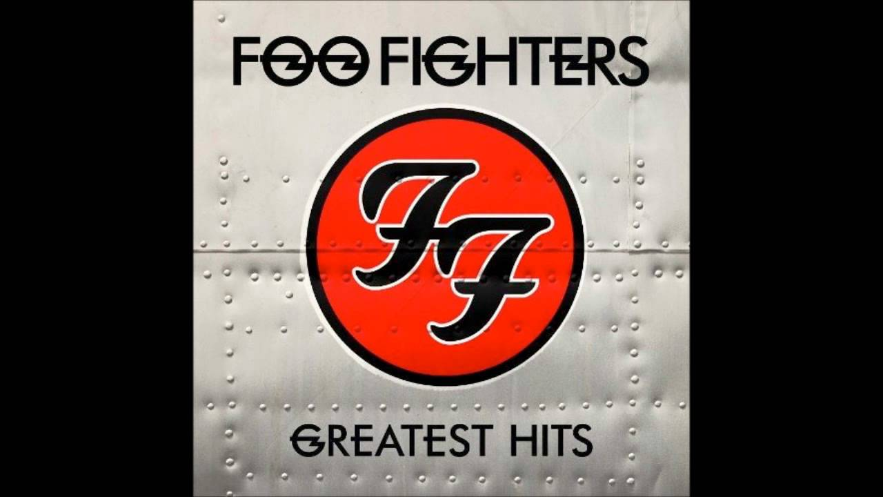 Foo Fighters Wheels Hd Youtube