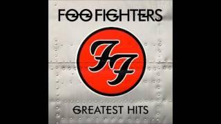 Foo Fighters  Wheels [hd]