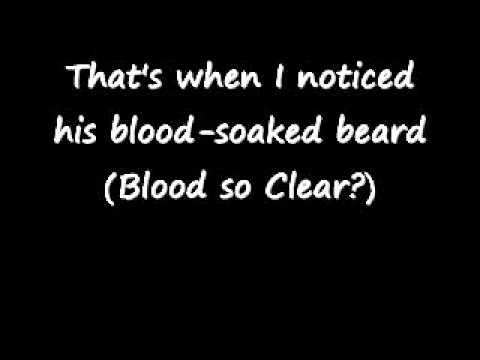 Cold Blooded Christmas - Jon Lajoie W/Lyrics mp3