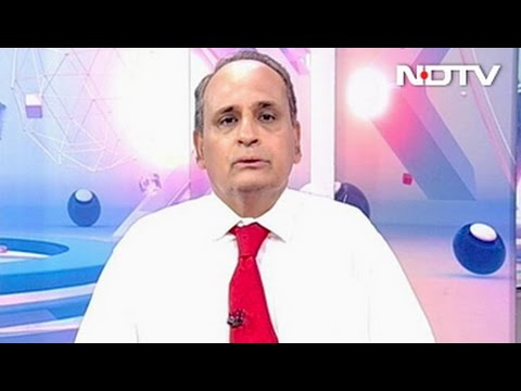 Good Time To Invest In Pharma Shares: Sanjiv Bhasin