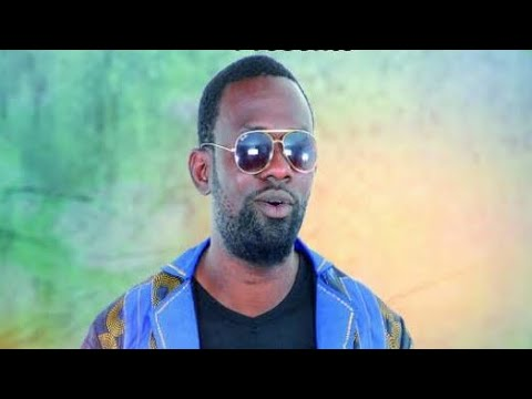 MOHAMED DJANGO | Gnögnögnö | 🇬🇳Official Music 2019 | By Dj IKK