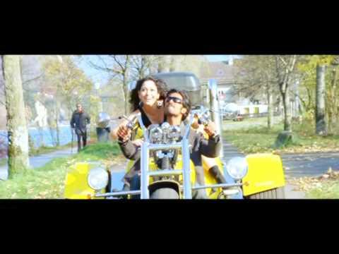 Yellae Lama   7am Arivu Video Song HD