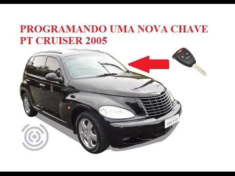 programar chave chrysler pt cruiser nasscar scanners. Black Bedroom Furniture Sets. Home Design Ideas
