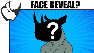 1 Grudzień = Face Reveal