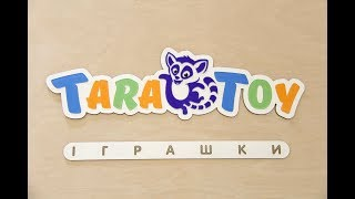 Мечта Тарика!🎁(, 2017-10-19T20:41:37.000Z)