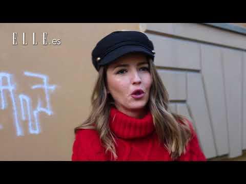 Cuatro blogueras españolas nos cuentan cómo viven las semanas de la moda