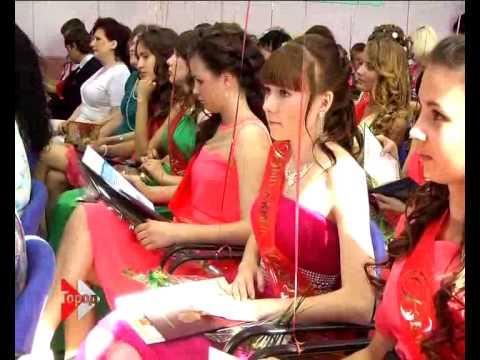 Сайт онлайн знакомства в Рубцовске без регистрации с фото