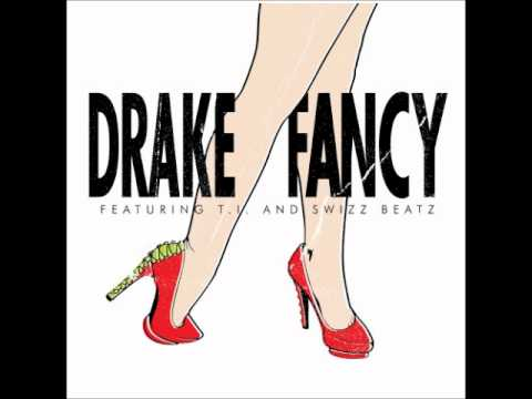 Fancy Remix Drake Ft Mary J Blige, TI & Swizz Beatz