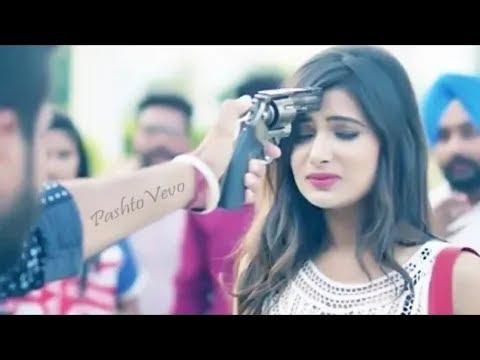 o-mehndi-pyar-wali-hathon-pe-lagao-gi-tik-tok-famous-song-|-wo-mehndi-pyar-wali-remix-dj-song-2019
