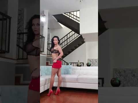Bigger TitsKaynak: YouTube · Süre: 11 saniye