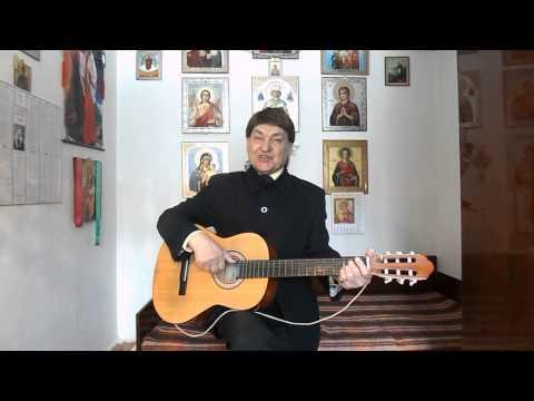 Малая Кушва! Михаил Книсс