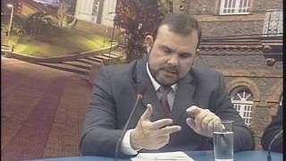 Mesa de Debates  27- 07- 2017   ORIENTAÇÕES PROCON - COMPRAS ONLINE