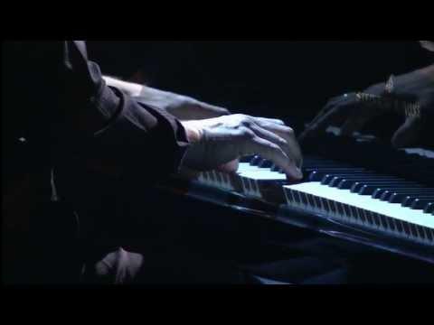 Lara Fabian - Broken Vow HD - Giora Linenberg Piano