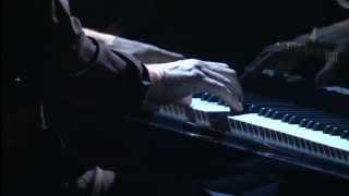 "Lara Fabian - ""Broken Vow"" HD - Giora Linenberg Piano"