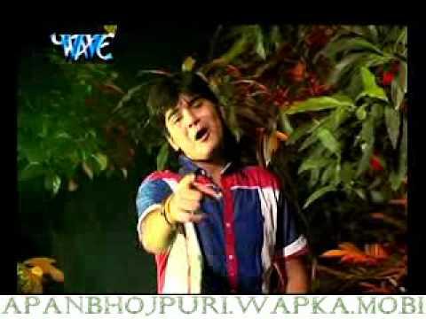 Chahi Nahi Ann Dhan Khajanwa-Album-Bahangi Chhathi Mai K-Singer--Kallu & Nisha-[www.Apanbhojpuri.wapka.mobi].flv