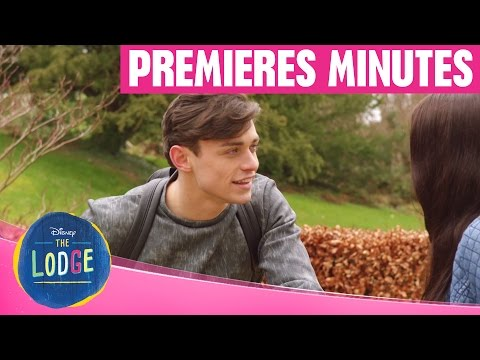 Old Fashioned Official Trailer 1 (2015) - Romance Movie HDde YouTube · Durée :  2 minutes 21 secondes