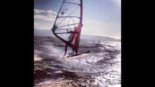 Windsurf News at Eleven!