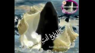 Qiso Xanuun Badan Dhib Hadaad Sheeganeeso Dad Ka Daran Ayaa Jira   .somalislamic.net