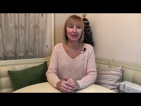 Диета и питание при ГЭРБ и эзофагите