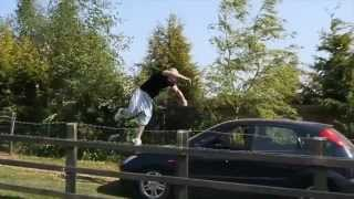 Repeat youtube video PEOPLE ARE AWESOME 2013 WINS AND FAILS