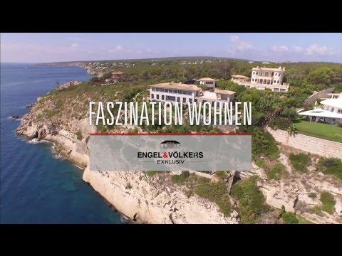 """""""faszination-wohnen---engel-&-völkers-exklusiv""""-trailer-#1"""