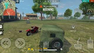Download Headshot and bob 2 very best player waptrick pro