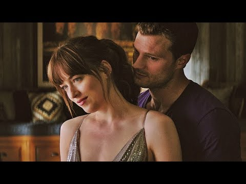 Fifty Shades Of Grey 3 Stream Deutsch Movie4k