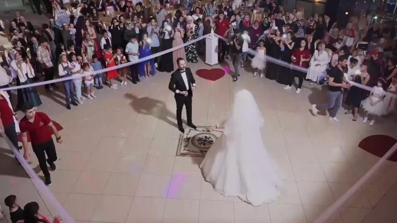 İlk Dans-Kafkas Oyunu