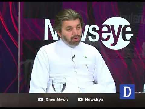 NewsEye - 13 November, 2017