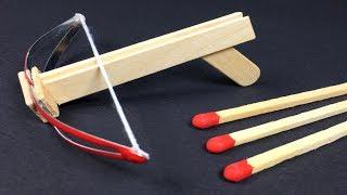 3 Inventos Caseros que Puedes Hacer thumbnail
