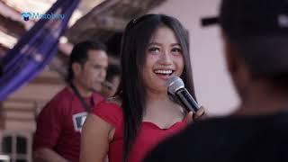 Pengen Disayang - Sheshin - Gerry Music Live Serang Wetan [05-09-2018]